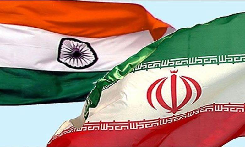 Photo of انخفاض غيرمسبوق في العلاقات التجارية الإيرانية الهندية