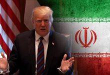 Photo of ترامب متوعدا إيران: هذا تهديد وليس تحذيرا
