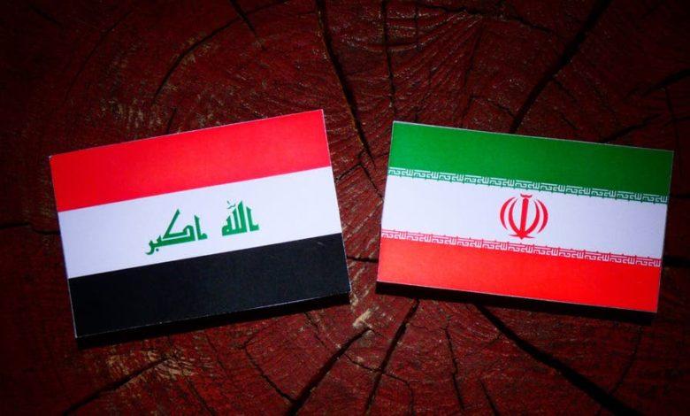 Photo of للوقاية من فيروس كورونا.. العراق يغلق منفذ مندلي الحدودي مع إيران