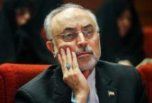 Photo of طهران تعتزم تشغيل 1044 جهاز طرد مركزي للتخصيب في فوردو