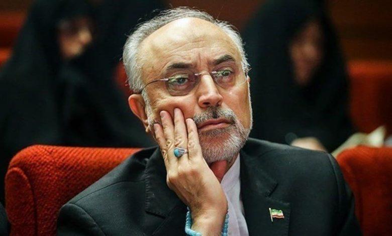 Photo of الولايات المتحدة ستعلن فرض عقوبات على علي صالحي