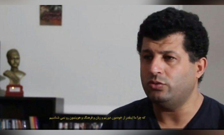 """Photo of توجيه تهم التجسس لـمواطن أذربيجاني لصالح """"المملكة العربية السعودية"""""""