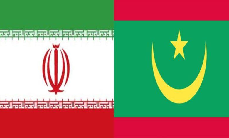 Photo of إيران تسعى لتعليم اللغة الفارسية في موريتانيا