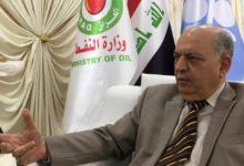 Photo of تولید نفت عراق به 8 میلیون بشکه در روز خواهد رسید