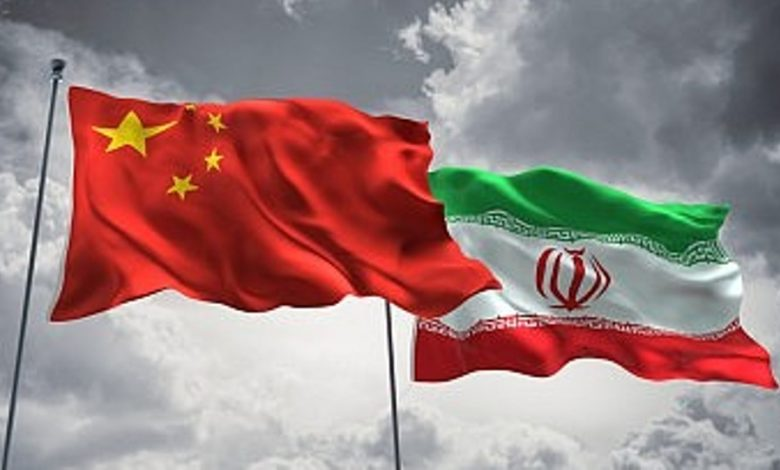 Photo of انخفاض الصادرات الإيرانية الى الصين بنسبة 52.7 بالمئة