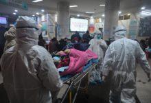 Photo of ویروس کرونا؛ آغاز «درمان موقت» با داروی ایدز در چین