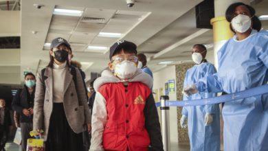 Photo of سازمان بهداشت جهانی به دلیل بیماری کرونا، وضعیت فوق العاده جهانی اعلام کرد