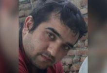 Photo of فعال حرکت ملی آذربایجان «مهرداد شیخی» بازداشت شده است