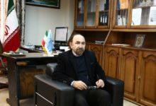 Photo of چه بر سر زمستان آذربایجان آمده است؟