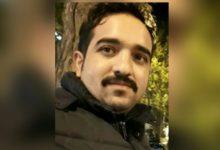 Photo of بی خبری از «مهرداد شیخی» فعال حرکت ملی آذربایجان
