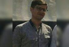 Photo of بازداشت «سجاد شهیری» فعال حرکت ملی آذربایجان در شهر سولدوز