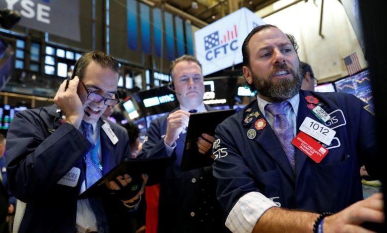 Photo of به دنبال توافق تجاری میان آمریکا و چین، قیمت نفت در بازار جهانی افزایش یافت