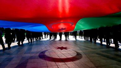 Photo of طرح صدور کارت هم تبار «سویداش کارتی» به آذربایجانیان جهان در پارلمان جمهوری آذربایجان