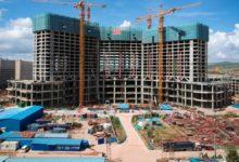 Photo of ساخت بیمارستان ۱۰۰۰ تخت خوابه در عرض ۷ روز برای معالجه بیماران ویروس جدید در چین