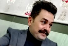 Photo of بازداشت «حجت امامی» فعال حرکت ملی آذربایجان در سایین قالا