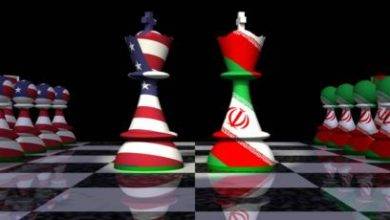 Photo of Iran crisis: US 'ready for serious negotiations' with Tehran