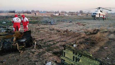 Photo of Ukraine Plane Shot Down Because of Human Error, Iran Says: Live Updates