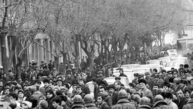 Photo of Bu gün Qanlı Yanvar faciəsinin 30-cu il dönümüdür
