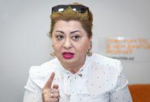 Photo of Azərbaycanda tanınmış hüquq müdafiəçisinə Qasım Süleymani statusuna görə qoyun başı atıblar.