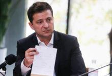 Photo of Zelenski açıqladı: Ən təhlükəli virus budur!