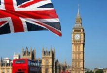 Photo of Britaniya İrana qarşı Amerika birliyinə qoşulub