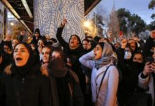 Photo of Iran's principlists likely to win parliament vote amid discontent