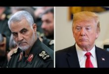 Photo of US-Iran tensions after Soleimani killing: All the latest updates