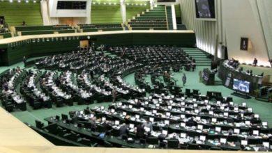 Photo of İranda keçirilən seçkilərin qeyri-rəsmi nəticələri yayılıb