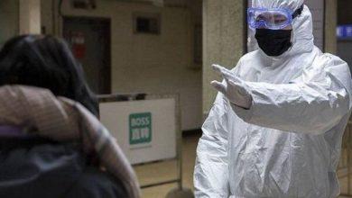 Photo of Ermənistanda daha iki nəfər koronavirusun quranı olub