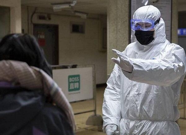 Photo of İranda koronavirusdan ölənlərin sayı 8-ya çatıb