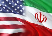 Photo of US imposes sanctions on Iran's atomic energy chief