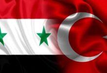 Photo of إيران تعرض الوساطة بين تركيا وسوريا