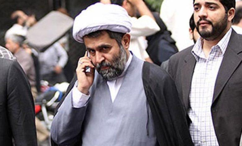 Photo of الحرس الثوري يهدد ناشطي مواقع التواصل..