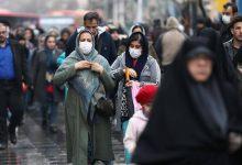 Photo of وصول 28 مصابًا بفيروس كورونا إلى محافظة قانسو الصينية قادمين من إيران