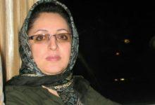 Photo of ممانعت از حضور نویسنده و داور آذربایجانی در مسابقات داستاننویسی دانشگاه تبریز