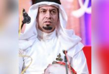Photo of ممانعت از ورود خواننده عرب احوازی به تلویزیون ایران بدلیل پوشیدن لباس عربی