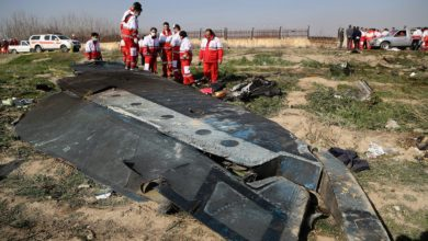 Photo of نماینده مجلس: سازمان هواپیمایی ایران آگاهانه دروغ گفته است