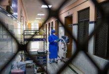 Photo of آمار تلفات و مبتلایان ویروس کرونا به شدت افزایش یافت