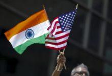 Photo of خرید ۲.۶ میلیارد دلاری هند از آمریکا پیش از آغاز سفر دونالد ترامپ به این شبهجزیره
