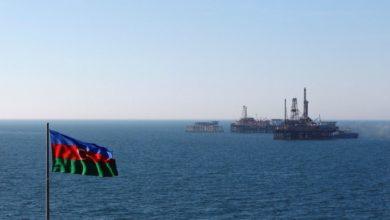 Photo of افزایش ۴۶ درصدی استخراج گاز در میدان شاهدنیز جمهوری آذربایجان