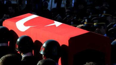 Photo of ۵ سرباز ترکیه در «ادلب» شهید شدند