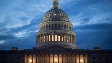 Photo of موافقت مجلس سنای آمریکا با طرح «محدودسازی» اختیارات دونالد ترامپ در موضوع حمله نظامی به ایران
