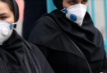 Photo of مرگ دو نفر در «ساوه» بر اثر کروناویروس تایید شد
