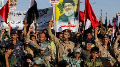 Photo of دولت یمن از کشته شدن فرماندهان ایرانی و «حزبالله» لبنان در بین نیروهای حوثی خبر داد