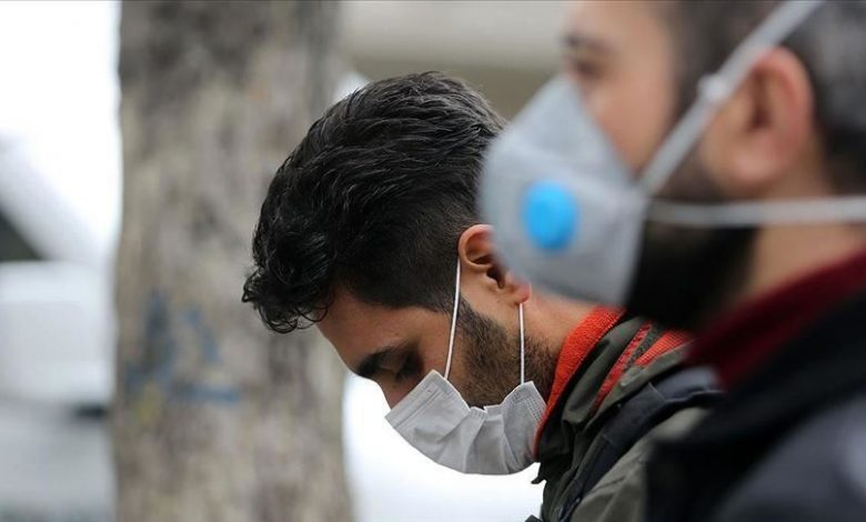 Photo of «۲ نفر ازمبتلایان به ویروس کرونا در استان اردبیل بهبود یافتند»!