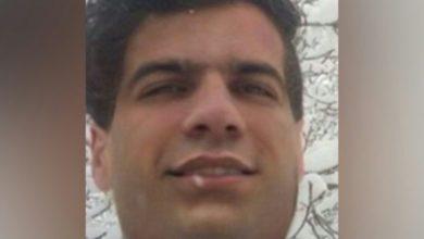 Photo of دادگاه تجدیدنظر «محمد گونیلی» وکیل و فعال حرکت ملی آذربایجان برگزار شد