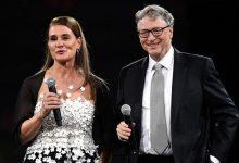 Photo of تشکر رئیس جمهور چین از کمک ۱۰۰ میلیون دلاری بیل گیتس و همسرش برای مقابله با شیوع کروناویروس