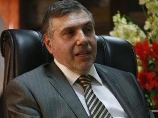Photo of «محمد علاوی» نخستوزیر و مأمور تشکیل کابینه در عراق شد