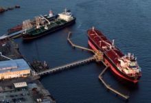 Photo of آمریکا ۵ نفر را به توطئه برای نقض تحریم های نفتی ایران متهم کرد
