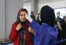 Photo of روزنامه ایران: یک زن مشکوک به کروناویروس در تهران فوت کرد/ وزارت بهداشت تکذیب کرد